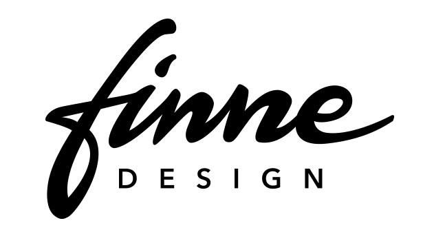 Finne Design - Grafik und Medien Design